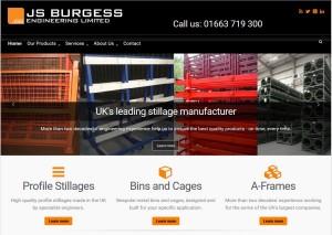 Marketing_Stillage_Company_Rippleout